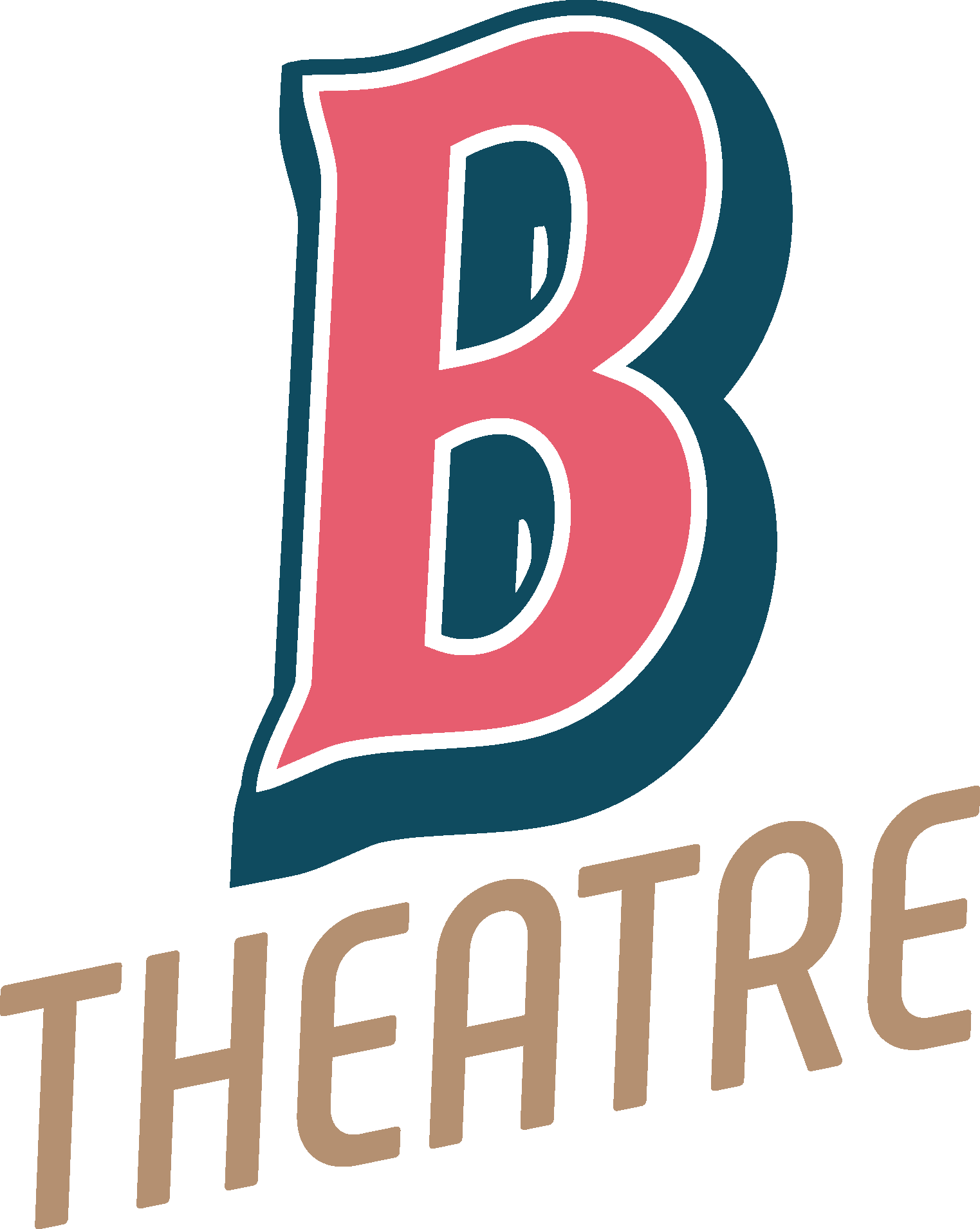 Boardwalk Theatre Company