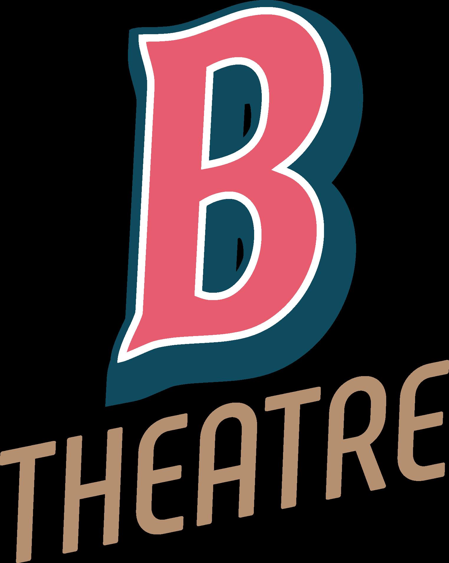Boardwalk Theatre Company
